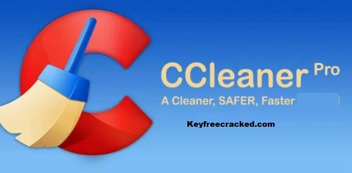 CCleaner Pro Crack