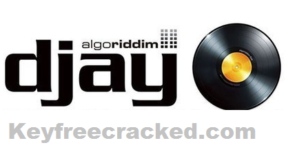 DJay Pro Crack